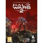 سی دی کی اشتراکی Halo Wars 2 با قابلیت آنلاین