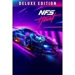 سی دی کی اشتراکی Need For Speed Heat Deluxe Edition