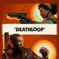 سی دی کی اشتراکی Deathloop